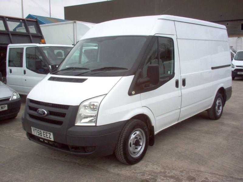 Used Trucks Amp Vans For Sale Avon Truck And Van