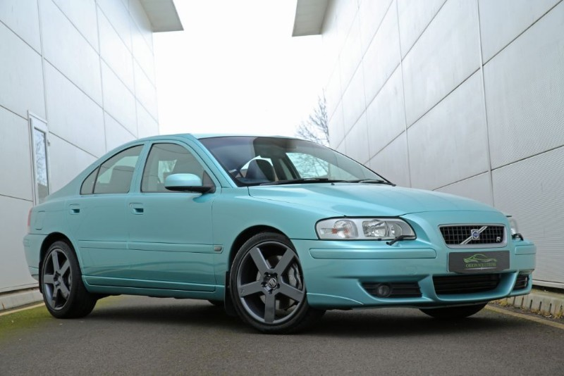 volvo-s60-​saloon-pet​rol_362116​46