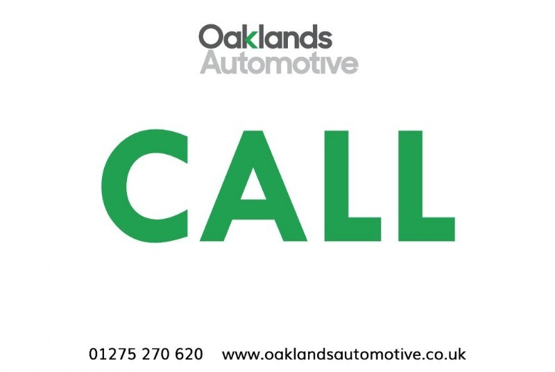 used BMW 118d M SPORT in clevedon-bristol