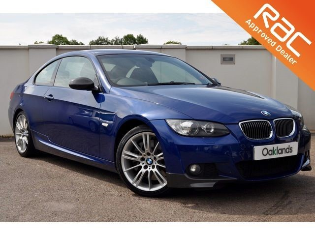 BMW 330i for sale