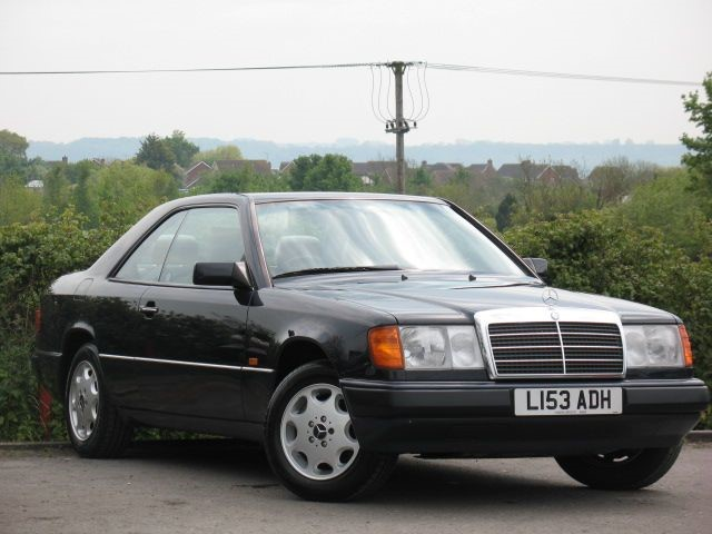 used Mercedes C220  220 CE in swindon-wiltshire
