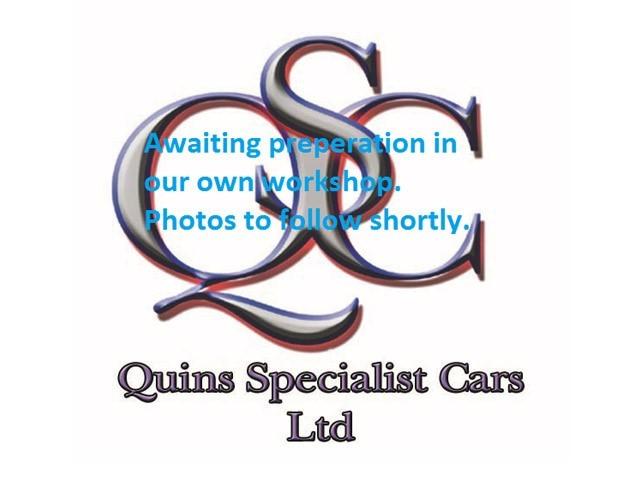 used Toyota Yaris TR in swindon-wiltshire