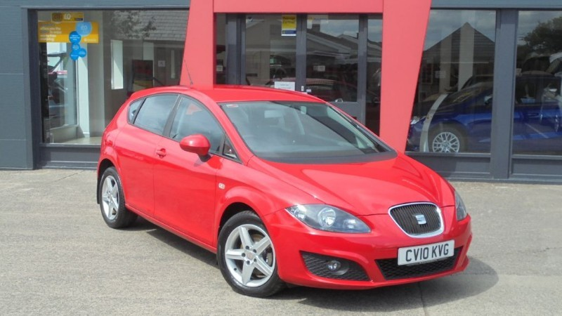 Used Cars For Sale In Pembrokeshire
