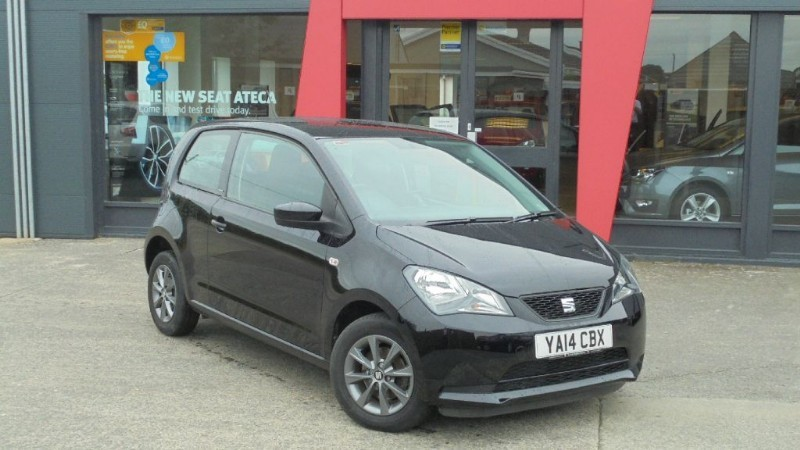 used black seat mii for sale pembrokeshire. Black Bedroom Furniture Sets. Home Design Ideas