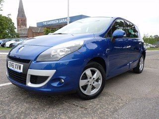 Used cars hampshire and surrey used car finance bad credit for Credit garage renault