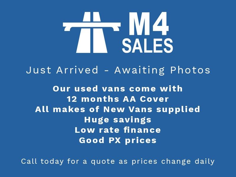 used Nissan NV400 DCI SE HIGH ROOF in wiltshire