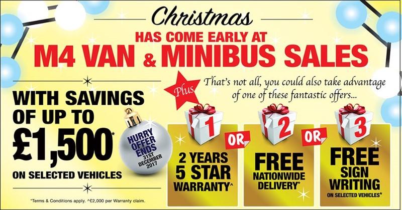 used Vauxhall Vivaro LWB SPORTIVE CREW/VAN NO VAT in wiltshire