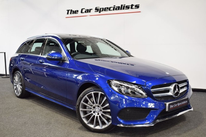 Mercedes C250 for sale