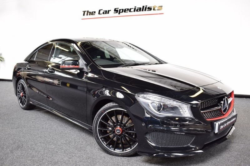 used mercedes for sale in sheffield the car specialists. Black Bedroom Furniture Sets. Home Design Ideas