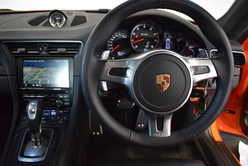 porsche 911 turbo interior. 110000 porsche 911 turbo interior