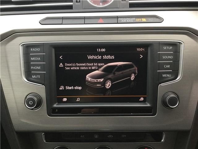 Volkswagen Passat in Grantham Lincolnshire - CompuCars