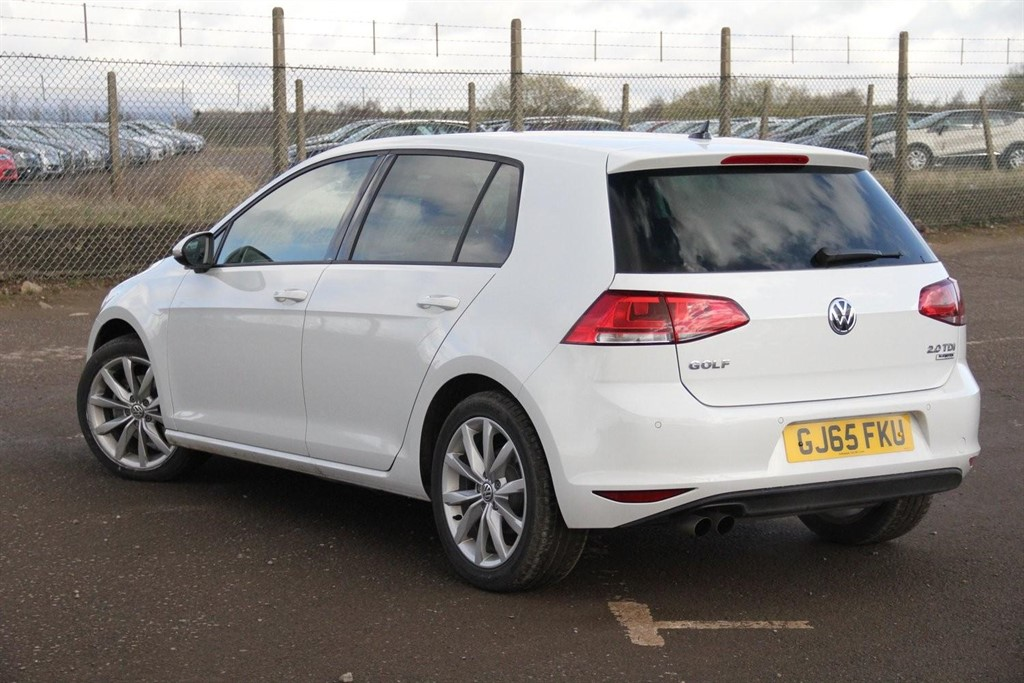 2015 Volkswagen Jetta Reading >> Volkswagen Golf 2013 Owners Manual Pdf Download | Autos Post