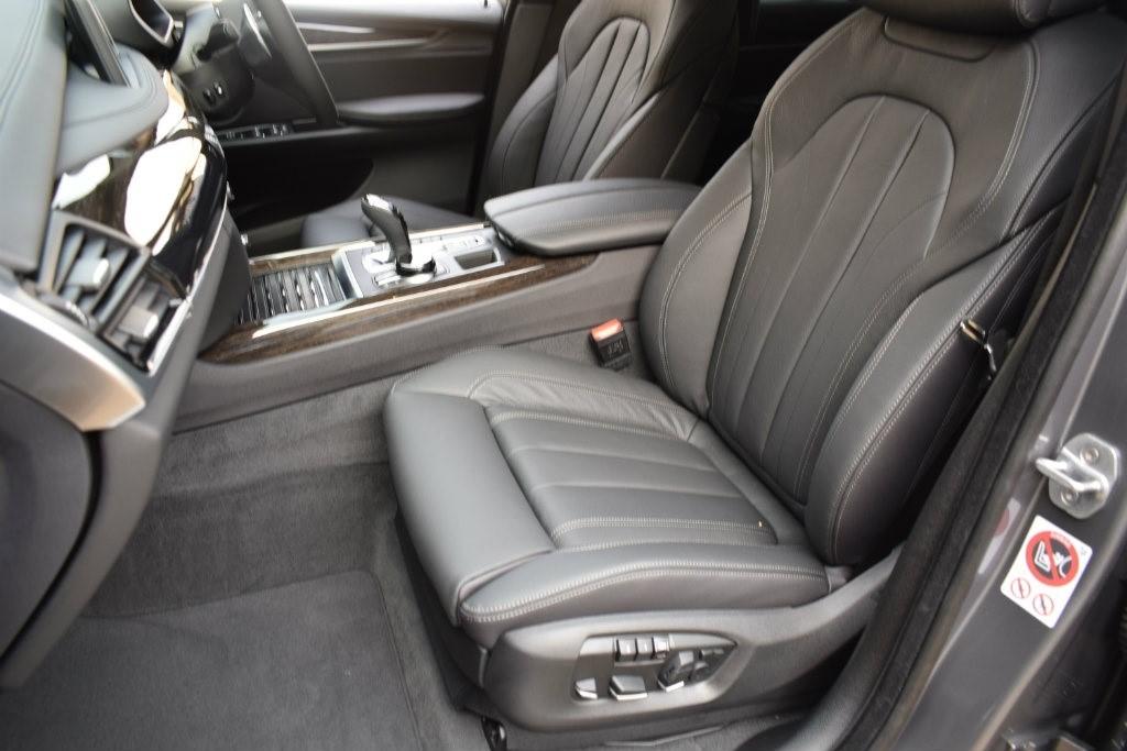 BMW X5 in Boston Lincolnshire - CompuCars