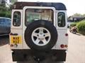 Image 6 of Land Rover Defender