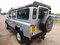 Image 3 of Land Rover Defender
