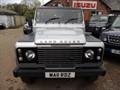 Image 5 of Land Rover Defender