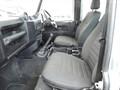 Image 9 of Land Rover Defender