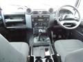 Image 10 of Land Rover Defender