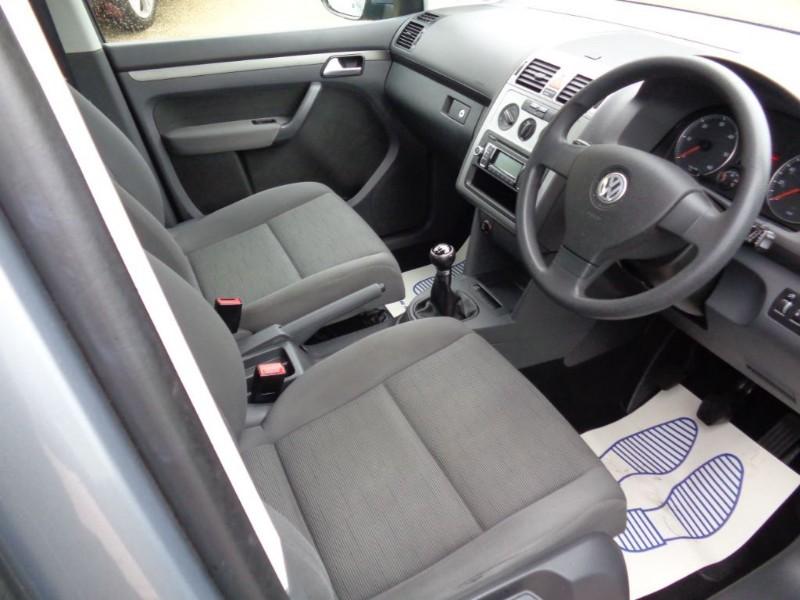 used Honda CR-V I-VTEC ES in ely-cambridgeshire