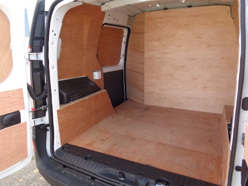 Renault Kangoo for sale