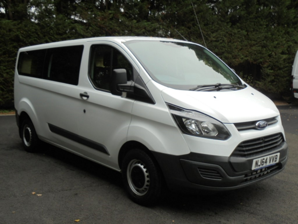 used ford transit custom for sale essex. Black Bedroom Furniture Sets. Home Design Ideas