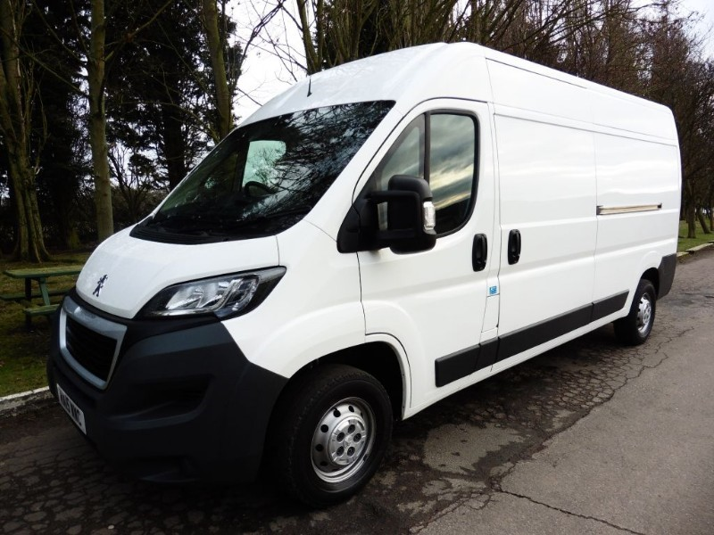 used white peugeot boxer for sale essex. Black Bedroom Furniture Sets. Home Design Ideas