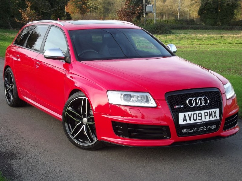 audi rs6 avant rs6 avant quattro awesome and unique 700bhp supercar for sale in oxfordshire. Black Bedroom Furniture Sets. Home Design Ideas