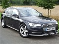 Image 0 of Audi A6 A6 allroad