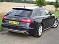 Image 2 of Audi A6 A6 allroad