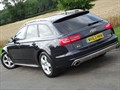 Image 3 of Audi A6 A6 allroad