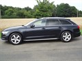 Image 5 of Audi A6 A6 allroad