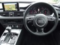 Image 9 of Audi A6 A6 allroad