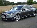 Image 1 of Audi A6 A6 Avant