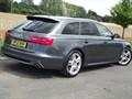 Image 2 of Audi A6 A6 Avant