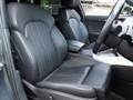 Image 7 of Audi A6 A6 Avant