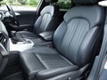Image 8 of Audi A6 A6 Avant