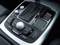 Image 11 of Audi A6 A6 Avant