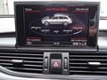 Image 12 of Audi A6 A6 Avant