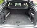 Image 16 of Audi A6 A6 Avant