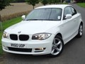 Image 1 of BMW 1 Series 118d