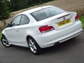 Image 3 of BMW 1 Series 118d