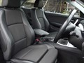 Image 7 of BMW 1 Series 118d