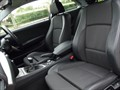 Image 8 of BMW 1 Series 118d