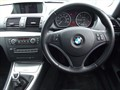 Image 9 of BMW 1 Series 118d