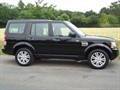 Image 4 of Land Rover Discovery