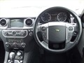 Image 10 of Land Rover Discovery