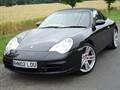 Image 3 of Porsche 911