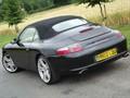 Image 7 of Porsche 911