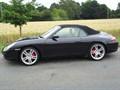 Image 11 of Porsche 911