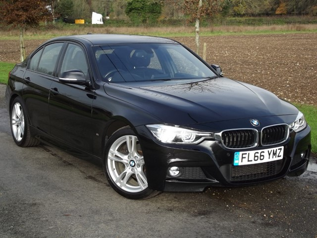 BMW 330e for sale